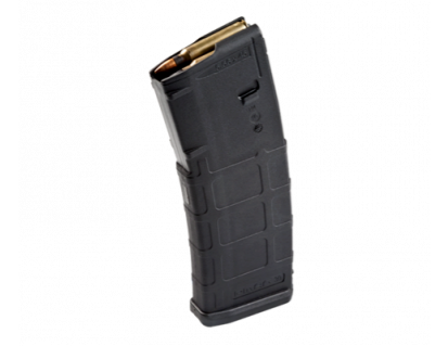 Magpul PMAG 30 Round Magazine 5.56x45mm in black for sale.