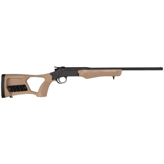 Taurus Tuffy 410 Gauge Break Open Action Shotgun Tan Ss4111813tan Palmetto State Armory