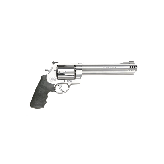 2648 Details about  /Shout 193-SV Metal Jig Shiver 60 grams P