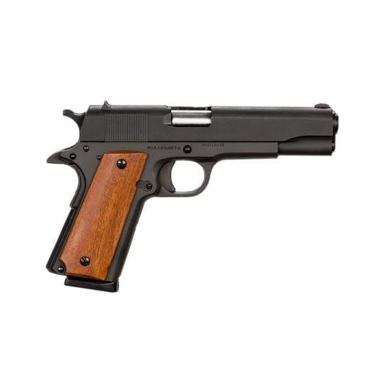 Rock Island M1911A1 GI .45 ACP Pistol