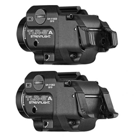 Streamlight TLR-8 A FM9B accessory