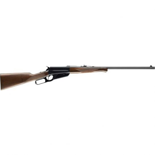 30 06 Lever Action