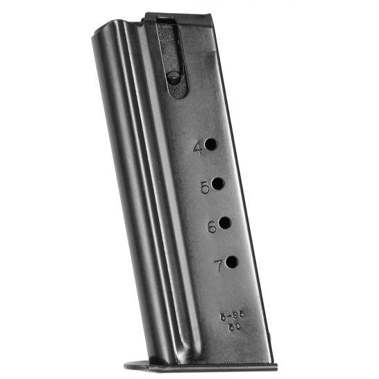 Desert Eagle Magazine Baby Eagle 9mm Luger 10-rounds MAG910