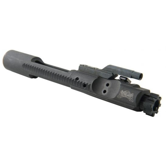 Palmetto State Armory 5 56 Premium Full Auto Bolt Carrier Group Palmetto State Armory