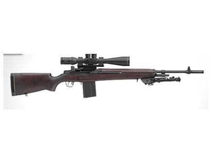 Springfield Armory M21 Tactical SA9121