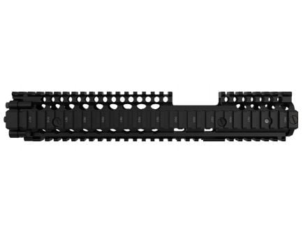Daniel Defense M4A1 FSP Rail Interface System (RIS) II - 01-004-08030-006 Black