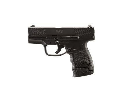 Walther PPS M2 9mm LE Edition Pistol w/ Night Sights – 2807696