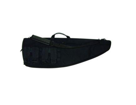 "Boyt TAC336 36"" Profile Shaped Rifle Case - Black - 11202"