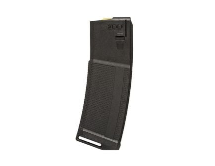 Daniel Defense 5.56mm 32rd Capacity Magazine, Black