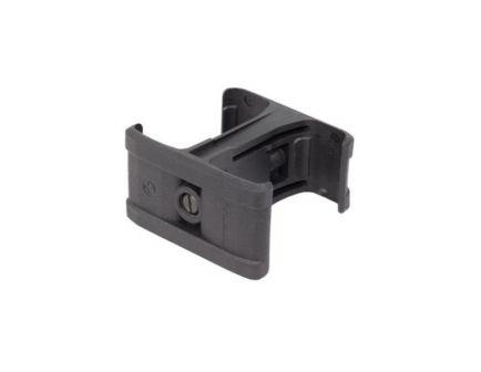 Magpul MagLink Coupler - PMAG 30 AK/AKM - MAG566
