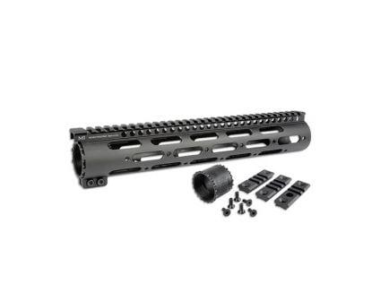 MI DPMS .308 SS12 Rifle Length Rail, Black