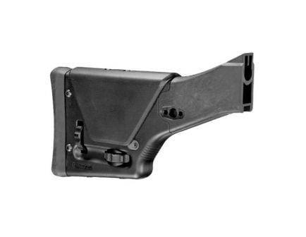 Magpul PRS2 Precision-Adjustable Stock FAL Model, BLK – MAG341