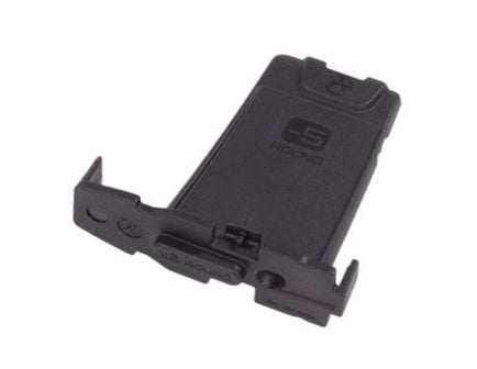 Magpul Minus 5rd Limiter for AR/M4