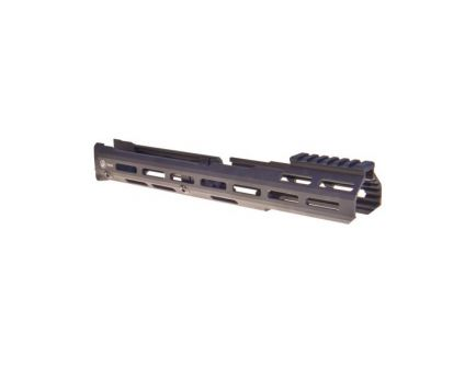 Troy AK47 M-Lok Long Bottom Rail, BLK