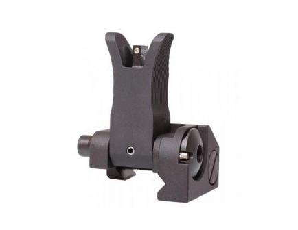 Troy BattleSight Front Folding Tritium M4
