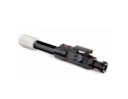 2A Armament Standard Non-Adjustable BCG