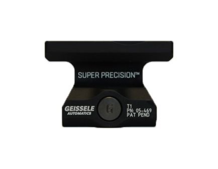 Geissele Super Precision APT1 Optic Mount (Lower 1/3 Co-Witness)