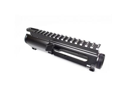 2A Armament Gen 2 Balios Lite Billet Upper Receiver