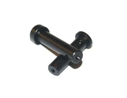 Armaspec Enhanced Takedown/Pivot Pins with EZ-Set AR-15 Accessory