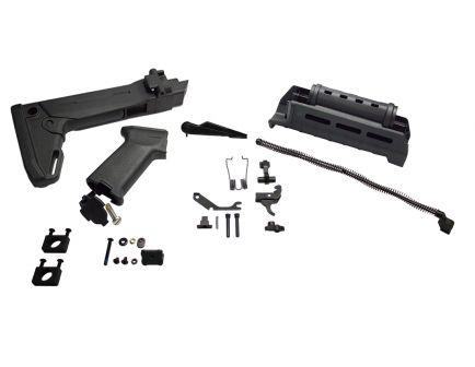 "PSAK-47 GB2 ""MOEKOV"" Rifle Build Kit Black - 516444716"