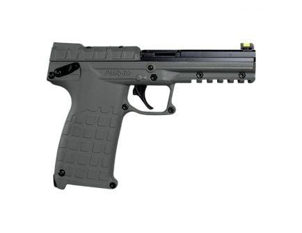 Kel-Tec PMR30 .22 WMR Pistol, Sniper Grey