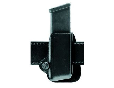 Safariland Model 074 Open Top Single Magazine Pouch  - LH - 074-53-132