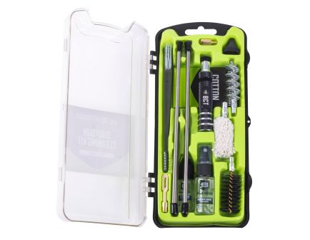 Breakthrough Clean Technologies Vision Series Cleaning Kit - BT-CCC-12G