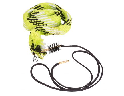 Breakthrough Clean Technologies Battle Rope Bore Cleaning Rope, 12 Gauge - BR-12G