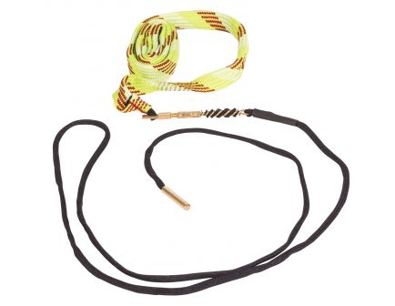 Breakthrough Clean Technologies Battle Rope Bore Cleaning Rope, .243 Cal - BR-243R