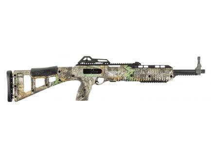 Hi-Point 1095TS Edge 10mm 10 Round Semi Auto Rifle, Skeletonized - 1095TSEDGE