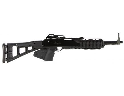 Hi-Point .45 ACP AR-15 Carbine - 4595TSCA