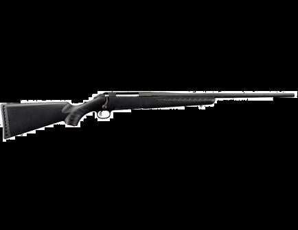 Ruger Rifle American .308 6903 Display Model