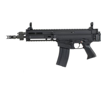 CZ 805 Bren S1 5.56 30rd Pistol - 91361 Display Model