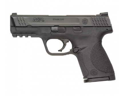S&W Pistol M&P45 Compact .45 ACP 109308 Display Model