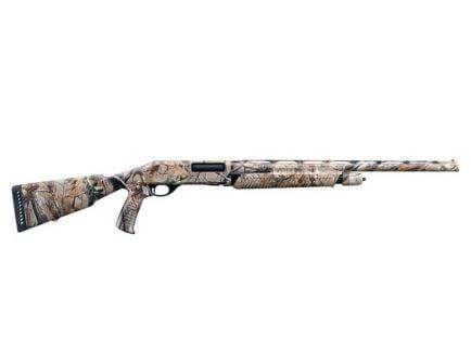 """Stoeger 24"""" P350 12ga Pump Shotgun, Realtree APG - 31572 Display Model"""