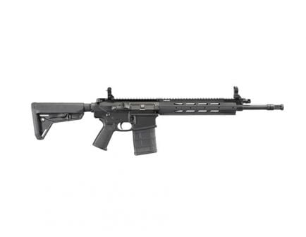 """Ruger Rifle SR-762 .308 Win 16"""" 20rd Rifle 5601 Display Model"""