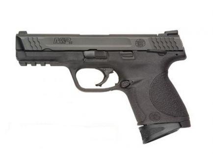 S&W M&P 45 Compact Pistol - 109108 Display Model