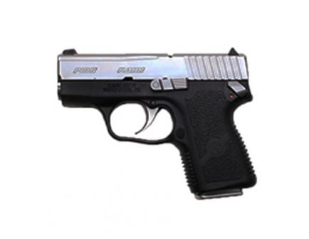 Kahr Arms  Pistol  PM9-9mm- -PM9193 Display Model