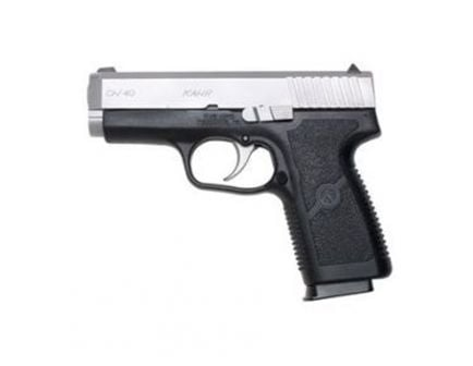 Kahr Arms  Pistol cw40-.40cal- -CW4043 Display Model