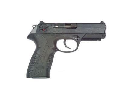 Beretta PX4 Storm 40 S&W Full Size Pistol - JXF4F21 (Display Model)