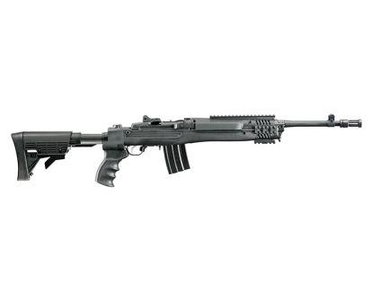 Ruger Rifle Mini-14 Tactical .223 16.1- - -5846 Display Model