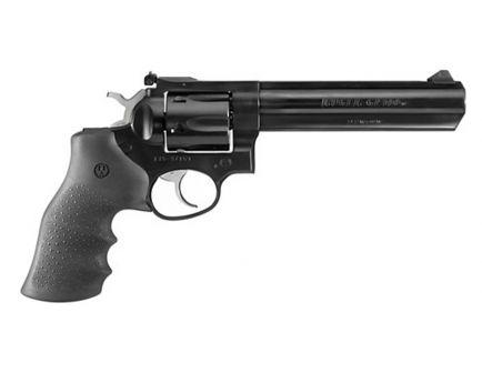 Ruger GP100 .357 Mag Pistol, Blued - 1704 Display Model