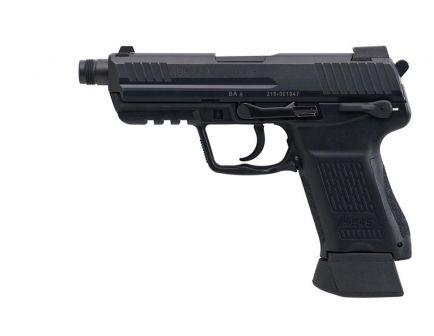 HK Pistol 45CT Compact Tactical V3 .45acp Pistol 745033T-A5 Display Model