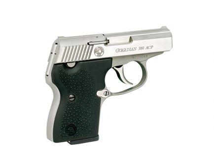 North American Arms 380 Guardian Pistol - NAA-380Guardian Display Model
