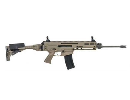 CZ 805 Bren S1 Carbine - 08522 Display Model