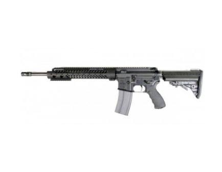 """Adams Arms Mid Tac Evo 5.56 16"""" Kryptek Nomad Display Model"""