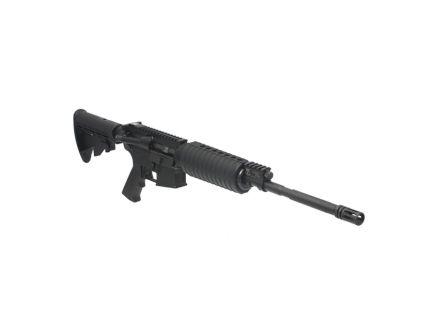 "Adams Arms Rifle 5.56 Carbine Base 16"" Display Model"