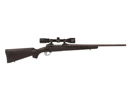 Savage Model 11 DOA Hunter XP 7mm-08 w/Scope 22602 Display Model