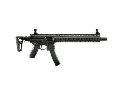 Sig MPX Carbine 9mm Keymod MPX-C-9-KM-T Range Model