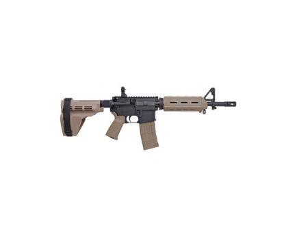 "Sig Pistol PM400 5.56nato 11""Barrel FDE PSB Range Model"